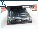 Xbox 360 E Teardown
