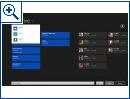 SkyDrive unter Windows 8.1