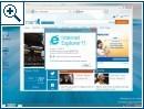 Windows 8.1 Preview Build 9431