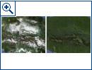 Google poliert Satellitenbilder auf - Bild 2