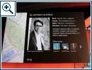 Windows 8.1 Bing 3D Maps