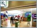 Microsoft Store San Francisco