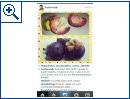Obst-Spam bei Instagram - Bild 1