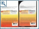 Fälschungsmerkmale bei Microsoft-Software