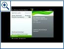 Xbox 360: Dashboard-Update-Beta 2013