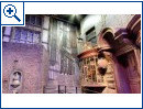 Harry Potters Winkelgasse bei Google Street View - Bild 4
