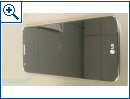 LG Optimus G2 - Bild 2