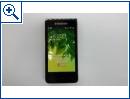 Klapphandy im Jahr 2013: Samsungs Galaxy Folder