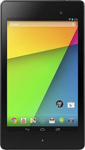 Neues Google Nexus 7