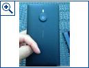Nokia Lumia 6-Zoll-Smartphone
