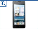 Huawei Ascend G525