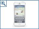 WhatsApp: Sprachnachrichten