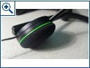 Xbox One Headset - Bild 1