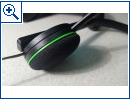Xbox One Headset - Bild 2