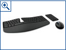 Microsoft Sculpt Ergonomic Keyboard - Bild 1