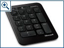 Microsoft Sculpt Ergonomic Keyboard - Bild 3