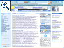 Netscape 8 Beta 1 - Bild 1