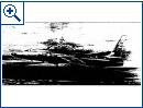 Fotos aus dem CIA-Bericht zur Area 51