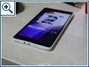 Oppo N1 - Bild 1