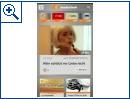 ZDFmediathek-App