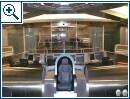 Information Dominance Centre - Bild 1