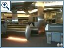 Information Dominance Centre - Bild 2