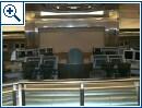 Information Dominance Centre - Bild 3