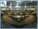 Information Dominance Centre - Bild 4