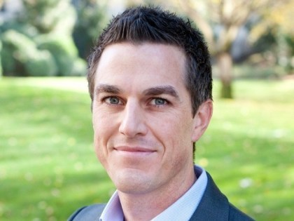 EA-CEO Andrew Wilson