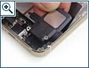iFixit: iPhone 5S Teardown