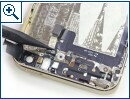 iFixit: iPhone 5S Teardown