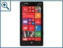 Nokia Lumia 929 - Bild 1