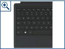 Surface 2: Zubehör