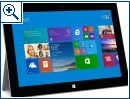 Microsoft Surface 2 - Bild 1