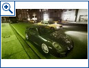 GTA-4-Modifikation f�r 4k-Aufl�sung - Bild 5