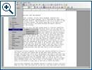 Open Office Beta 2