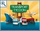 Transport Tycoon für Smartphones und Tablets
