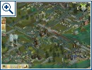 Transport Tycoon f�r Smartphones und Tablets