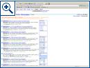 Googls Desktop Suche