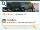 Google Social Endorsements - Bild 1