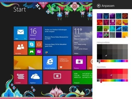 Windows 8.1 Review