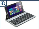 Acer Iconia Tab W4