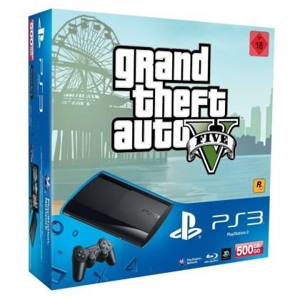 PS3-GTA5-Bundle