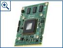 Nvidia G-Sync - Bild 2