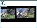 Nvidia G-Sync - Bild 3