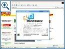 Windows XP Build 2276