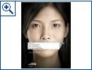 UN Women-Plakatserie: #womenshould