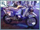 CeBIT 2005