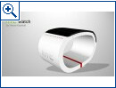 HTC Smartwatch Konzept (inoffiziell) - Bild 1