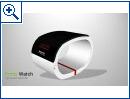 HTC Smartwatch Konzept (inoffiziell) - Bild 3